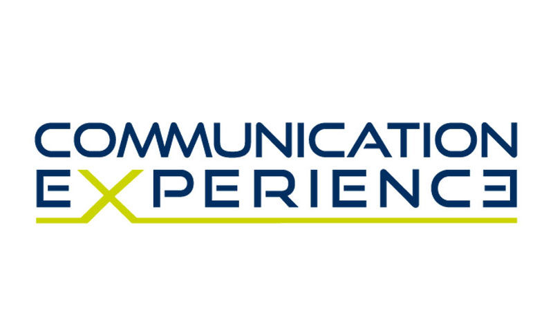 Communication Experience | Corporate Identity