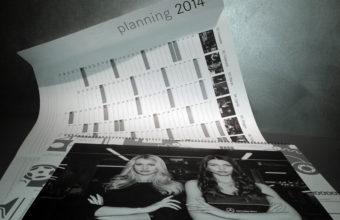 01-planning