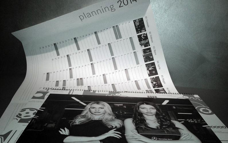 Mercedes-Benz | Planning