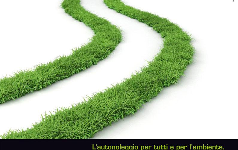 Greenmotion Italia | Campagna start-up
