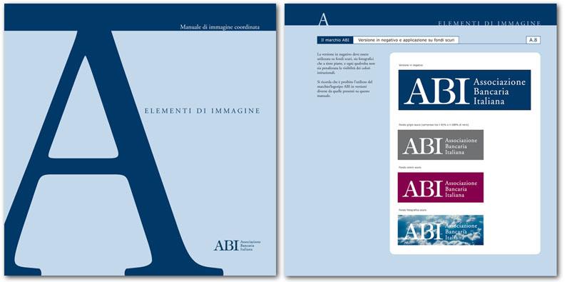 ABI  Corporate Identity