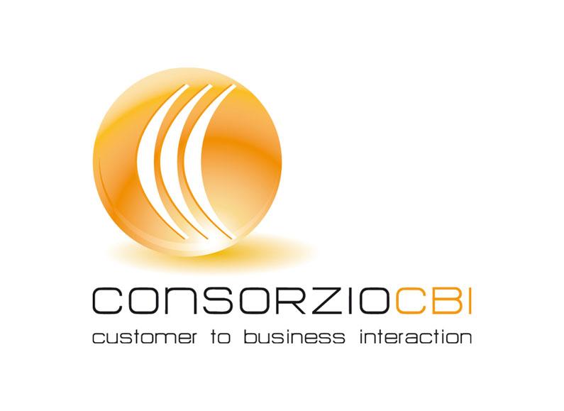 Consorzio CBI  Corporate Identity