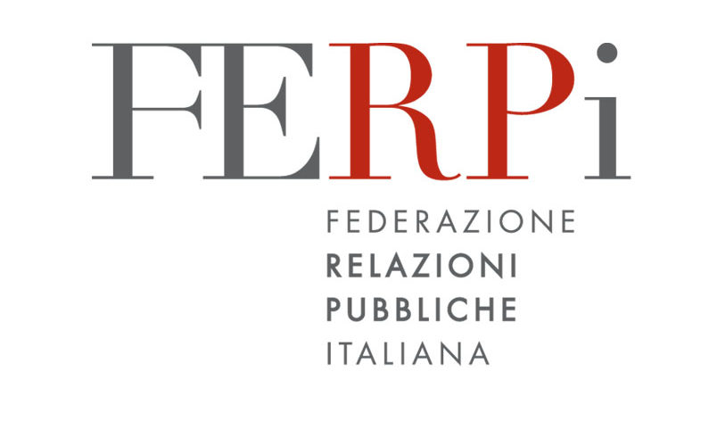 FERPI | Corporate Identity